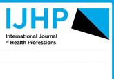 International Journal of Health Professionals