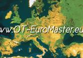 OT-EuroMaster