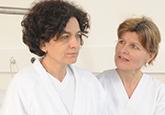 DAS Onkologische Pflege Fokus Breast Care
