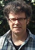 Porträt Stefan Schädler