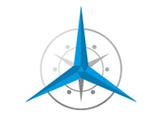 Logo Dreiländer-Tagung