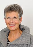 Portrait Heidi Longerich