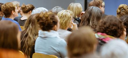 Hebammensymposium