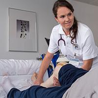 Physician Assistant: Neues Berufsbild