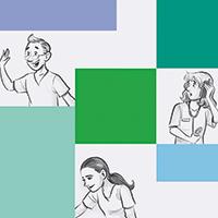 Ethik für medizinische Berufe