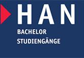 Internationaler Austausch mit der HAN University