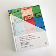Buch Social Return